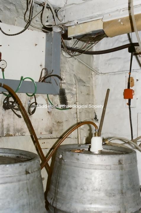 1985 beer cellar3