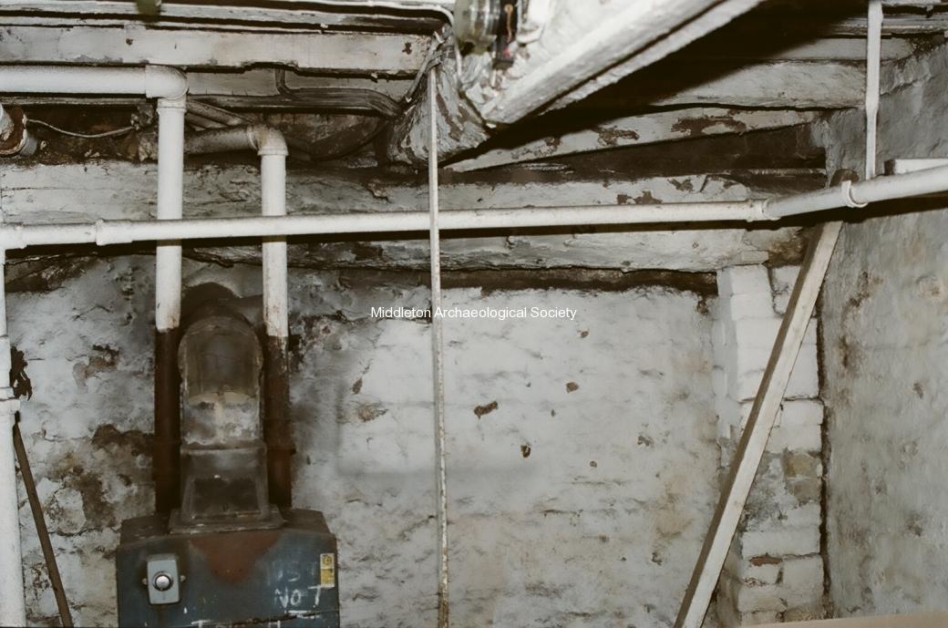 1985 beer cellar6