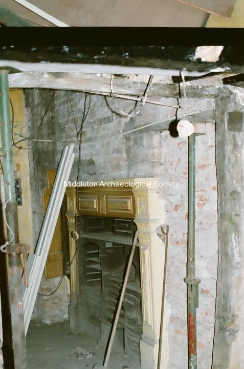 1985 lounge1