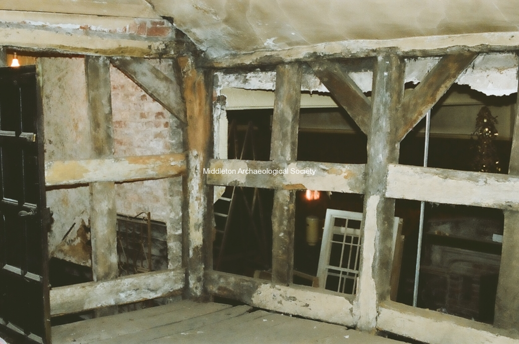 1985 meeting room crossframe2