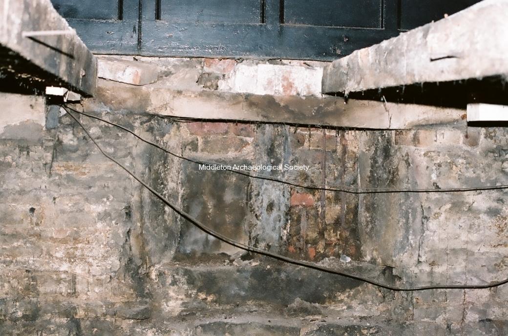 1985 turpin floor1