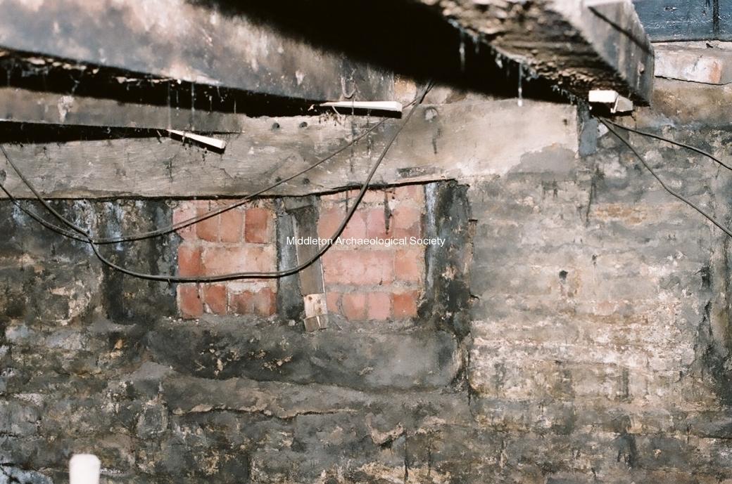 1985 turpin floor2