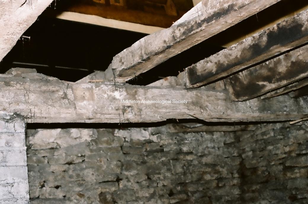 1985 turpin floor4