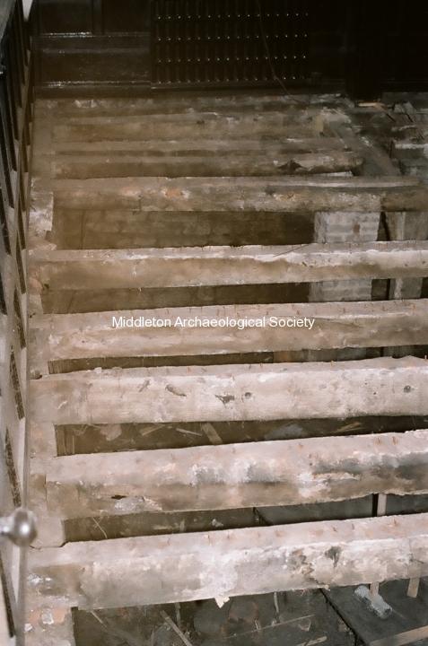 1985 turpin floor6