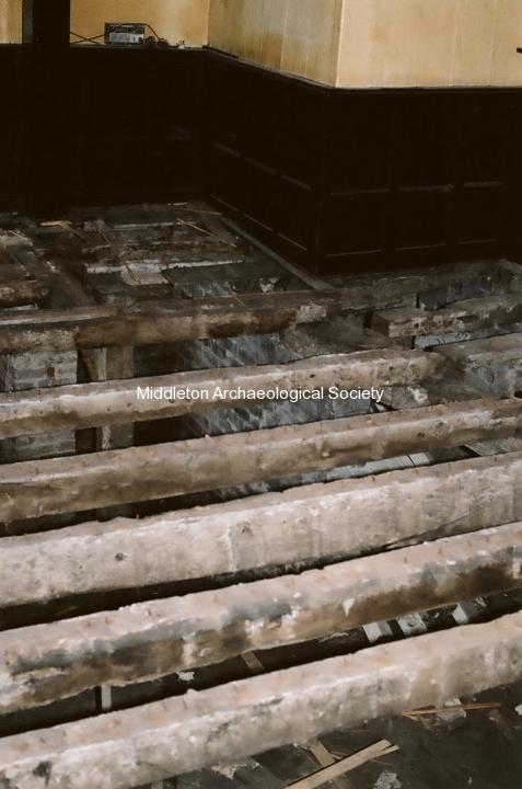 1985 turpin floor7