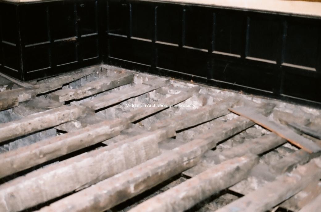 1985 turpin floor8