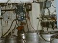 1985 beer cellar1