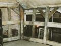 1985 meeting room crossframe2