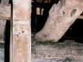 1985 turpin floor3