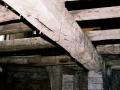 1985 turpin floor5