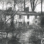Bothy_Cottage,_nr_Hopwood_Mill,_home_of_Bailey_family