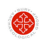 bury archaeological group