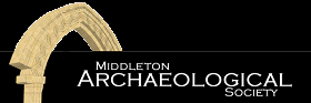 Middleton Archaeological Society